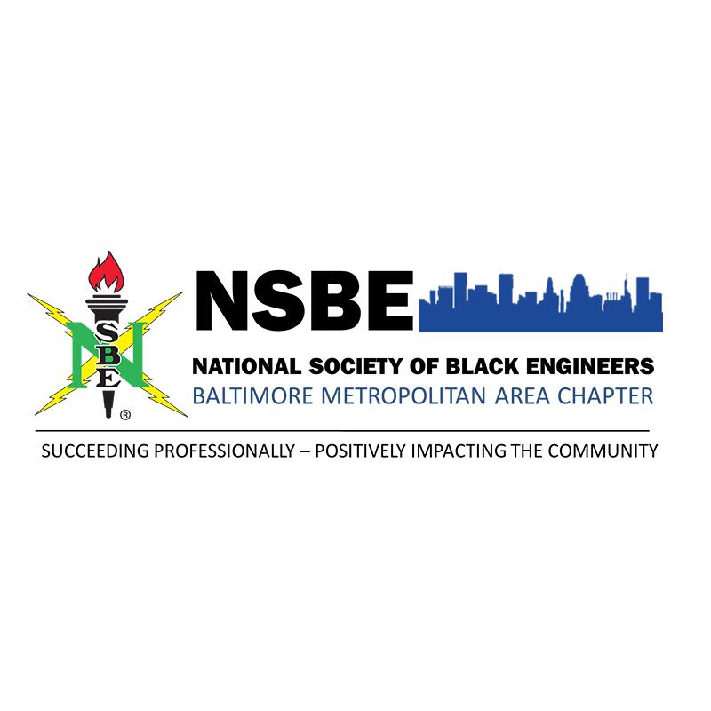 NSBE Logo - BIW19.png