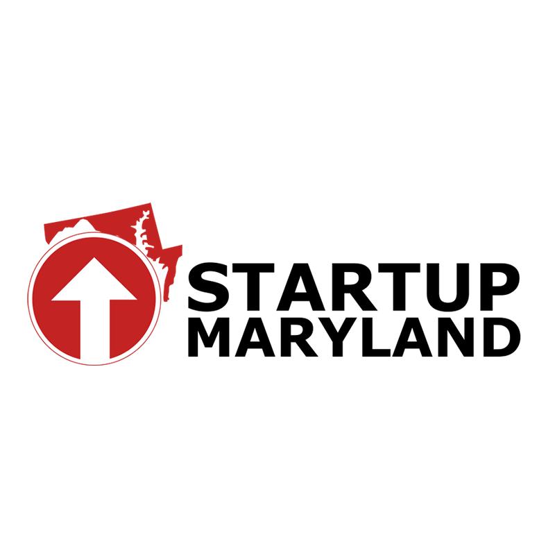 Startup Maryland Logo - BIW19.png