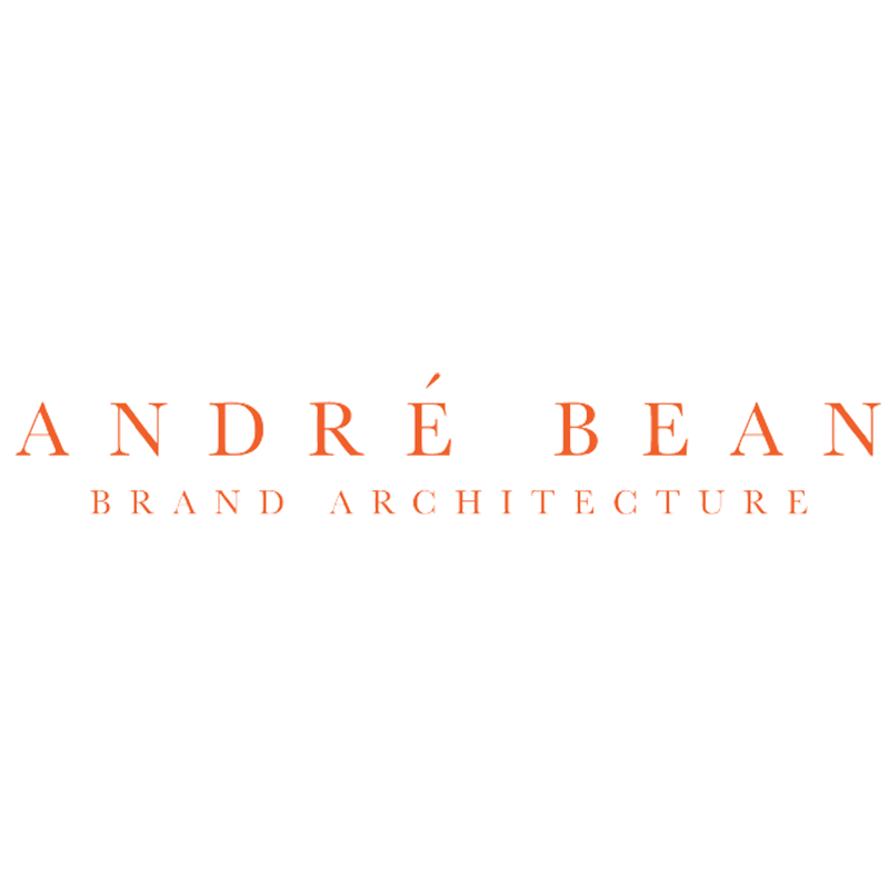 Andre Bean Logo - BIW19.png