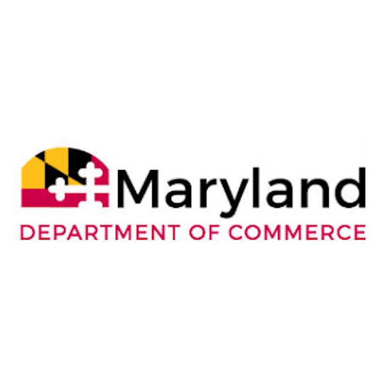 MD Dept of Commerce Logo - BIW19.png