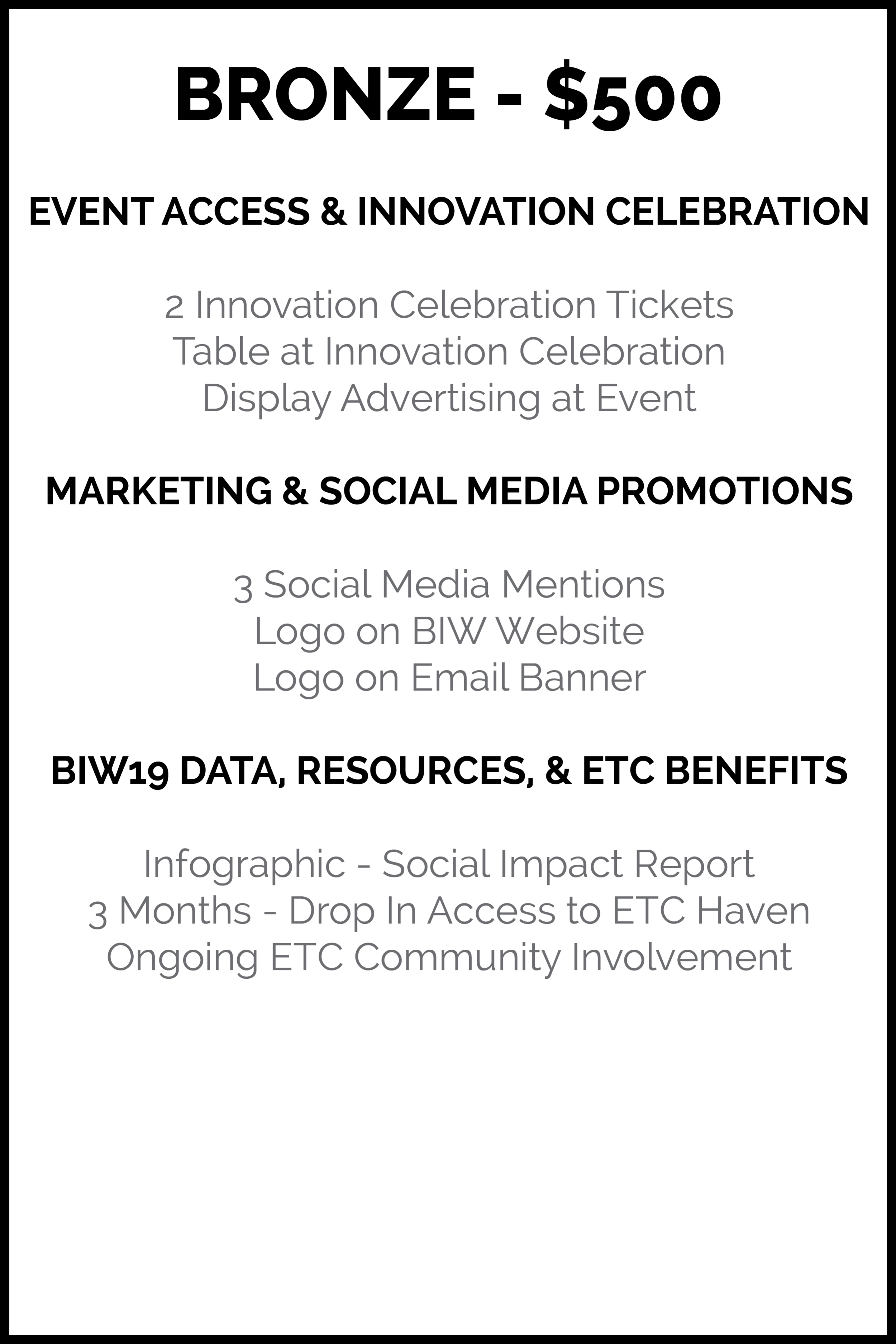 BIW19 Sponsorship Levels Website_Bronze.png