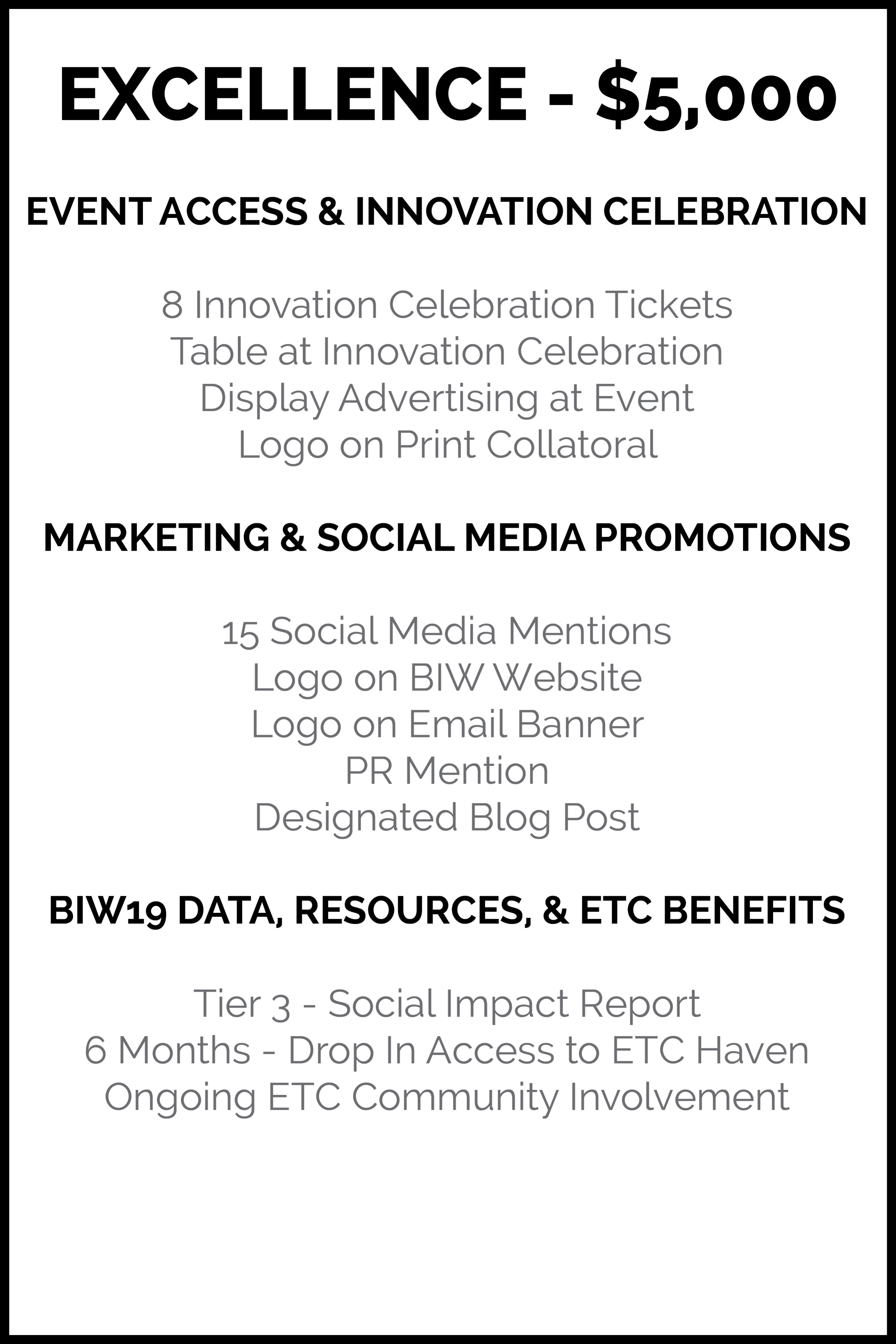 BIW19 Sponsorship Levels Website_Excellence.png