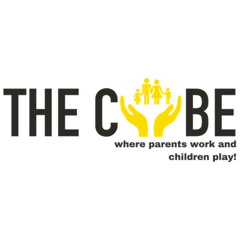 The Cube Cowork