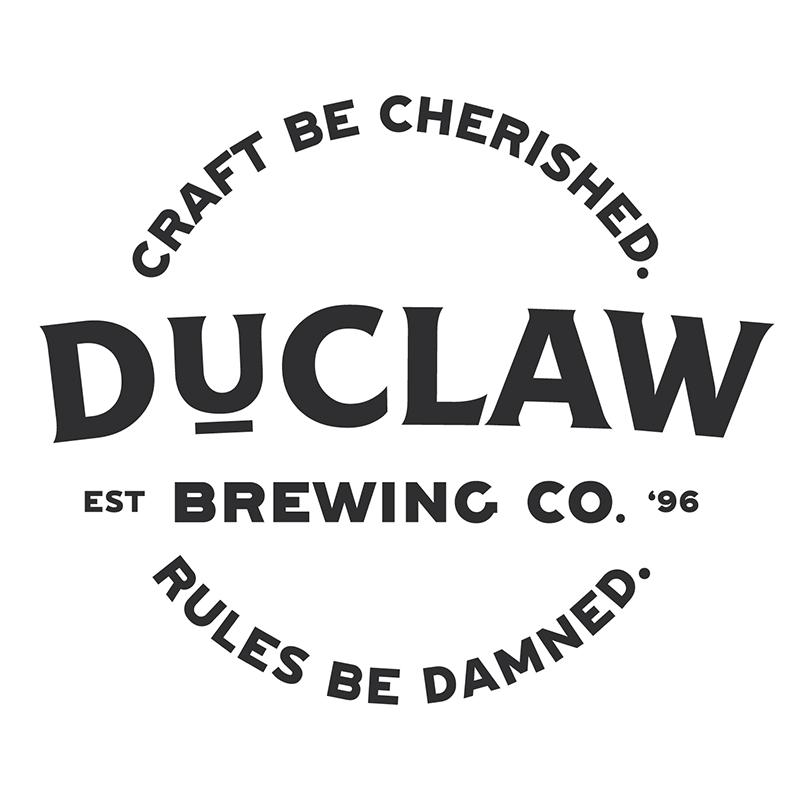 Duclaw - BIW19.png