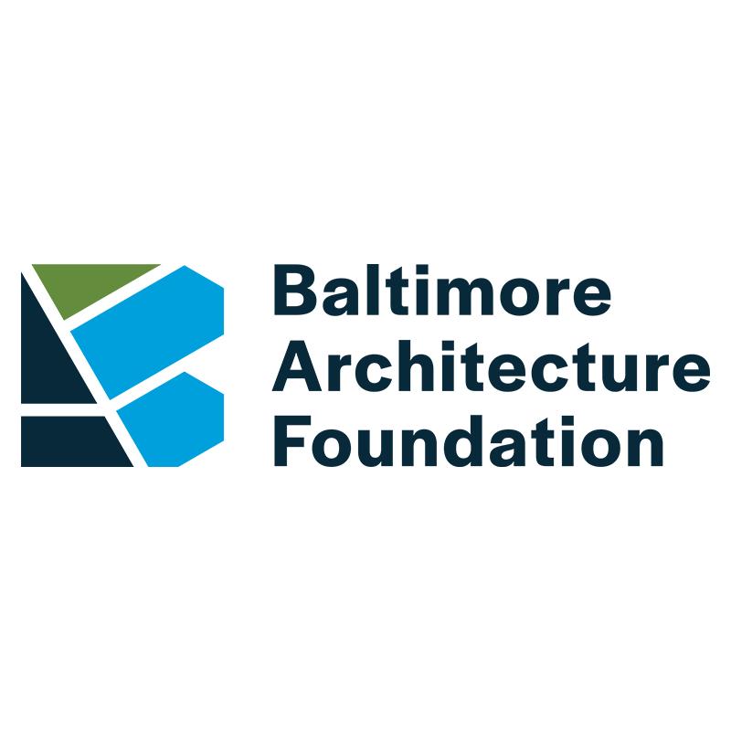 Baltimore Architecture Foundation