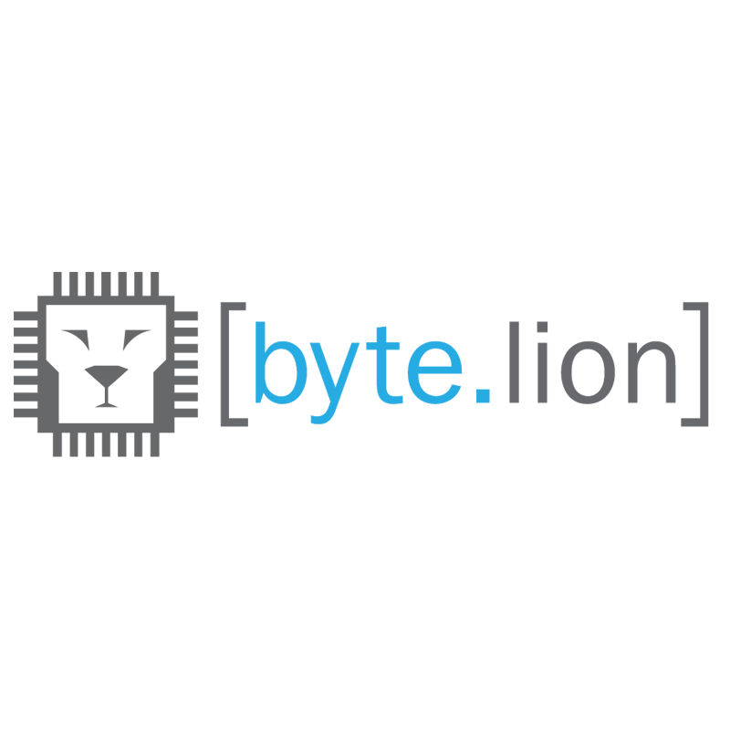 byte.lion