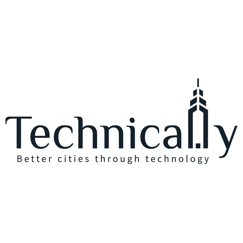 Technically Logo - BIW19.png
