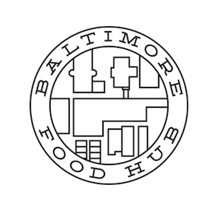 Baltimore Food Hub