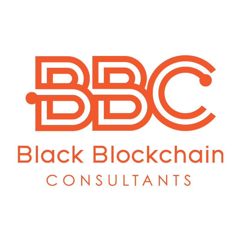 Black Blockchain Consultants