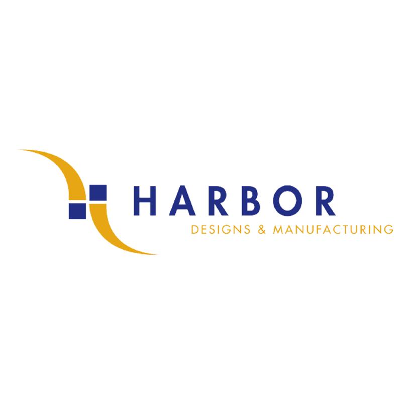Harbor Designs & Manufacturing