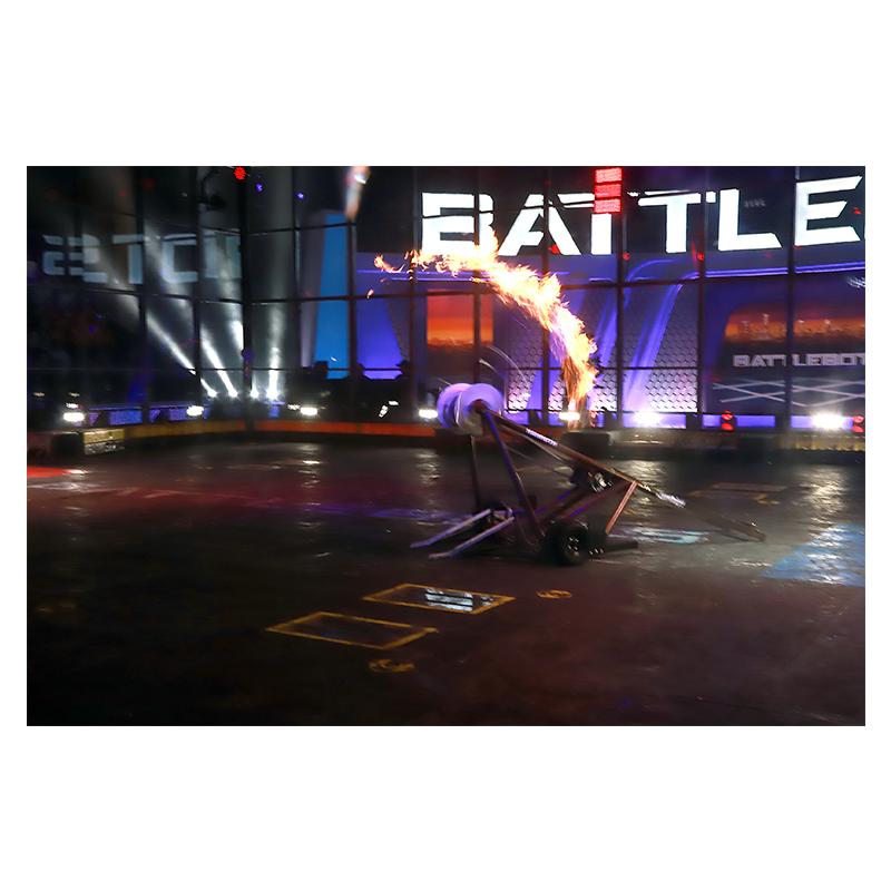 Battle Bots - BIW19.png