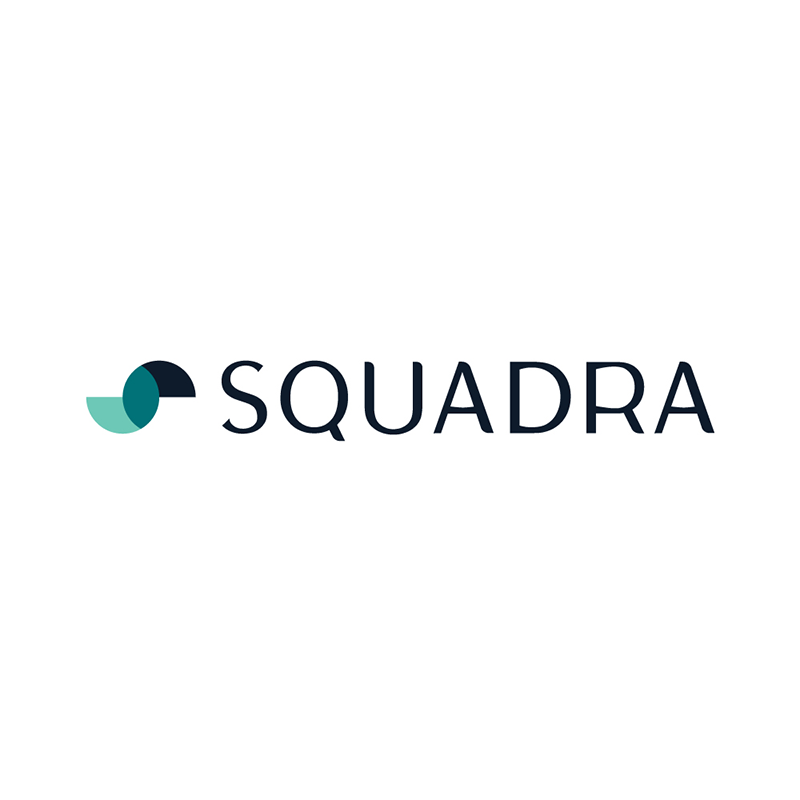 Squadra Logo - BIW19.png