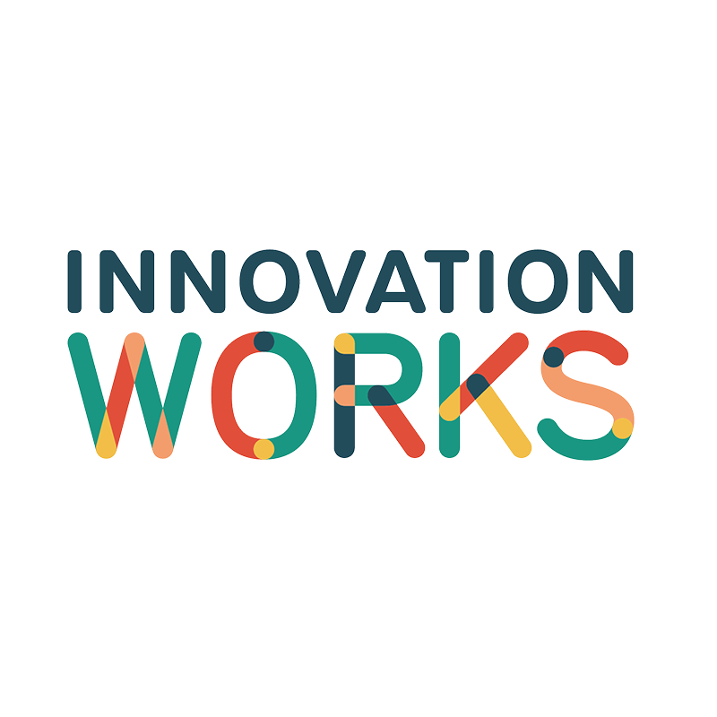 Innovation Works Logo - BIW19.png