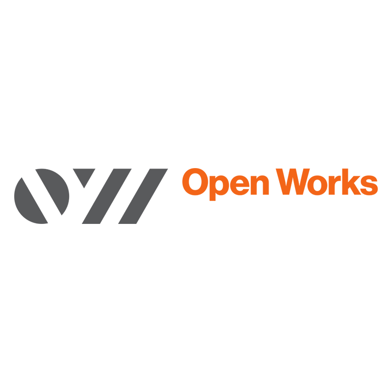 Open Works Logo - BIW19.png