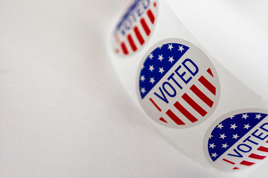 voted2-website.png