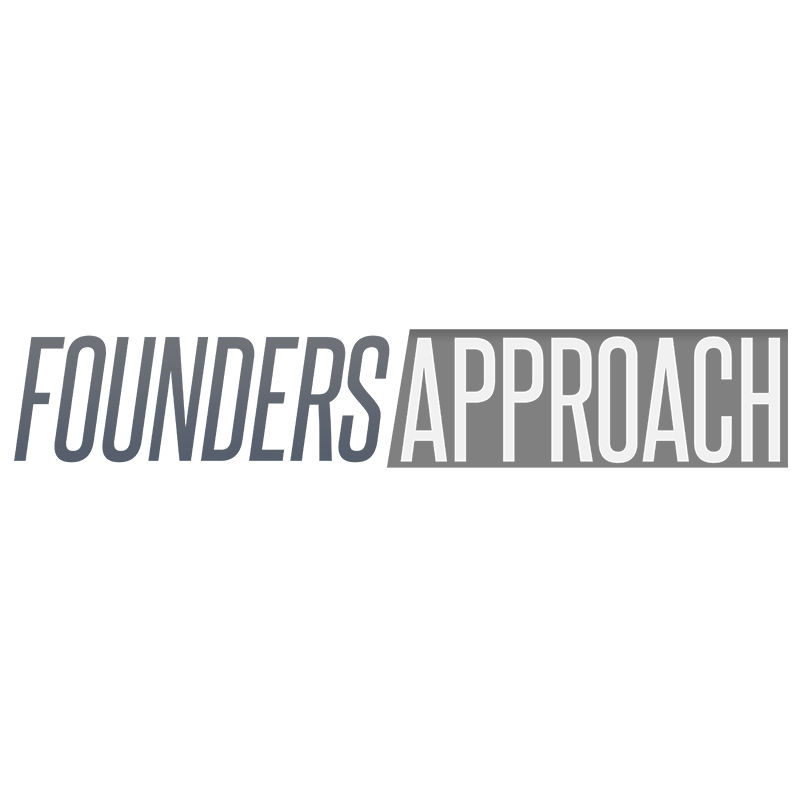 Founders Approach Logo - BIW19 .png