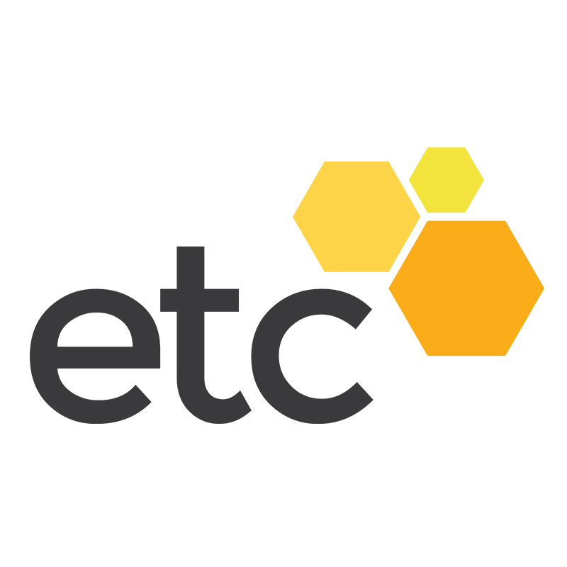 Copy of ETC (Emerging Technology Centers)