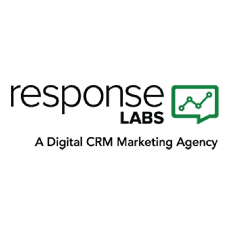 Copy of Response Labs Inc.
