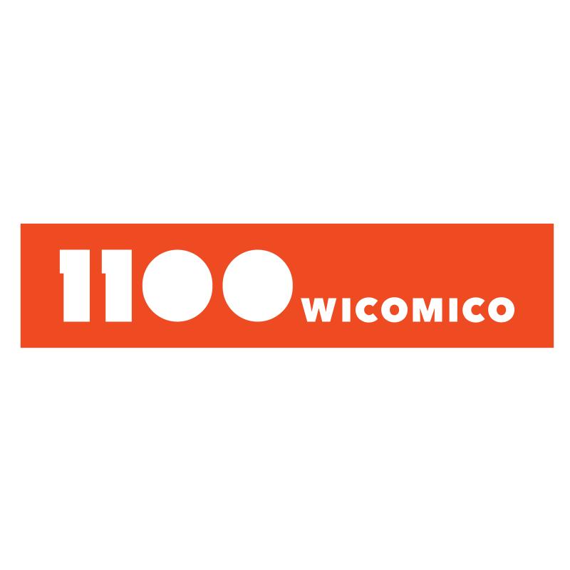 1100 Wicomico