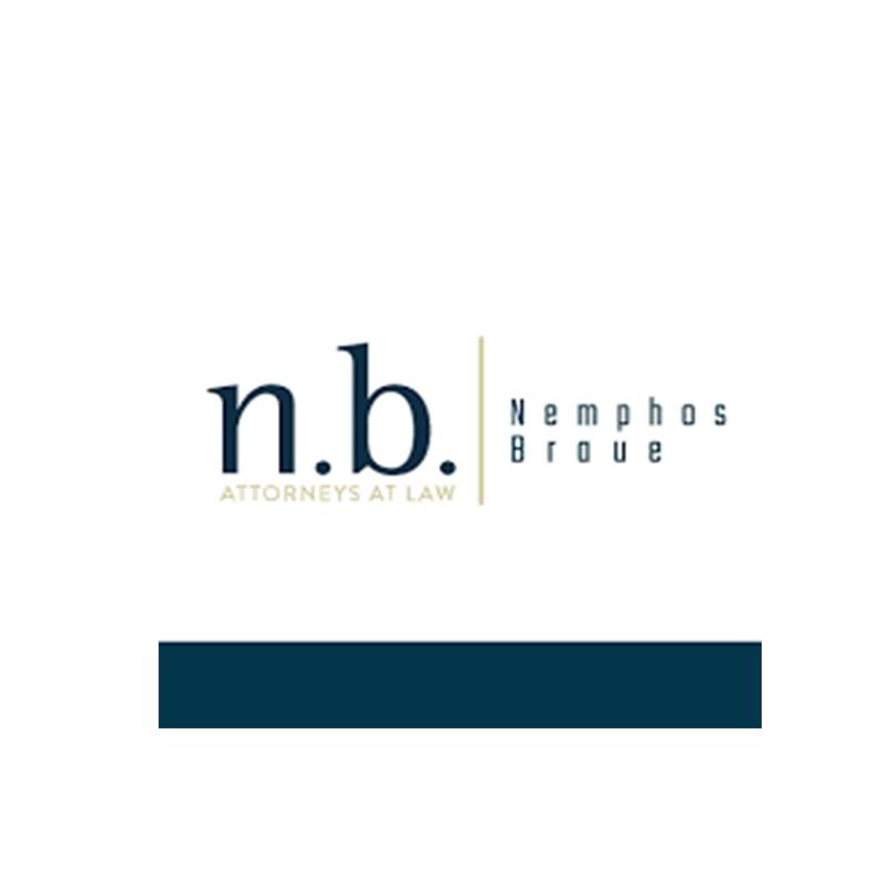 Nemphous Broue Logo - BIW19.png