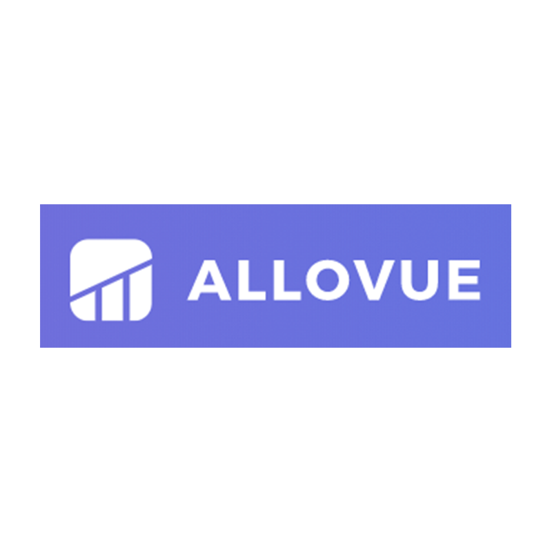 Allovue Logo - BIW19.png