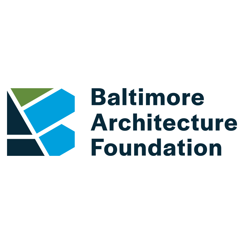Baltimore Architecture Foundation - BIW19.png