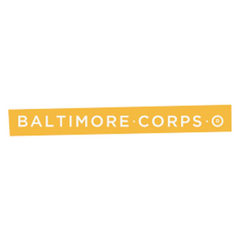 Baltimore Corp Logo - BIW19.png