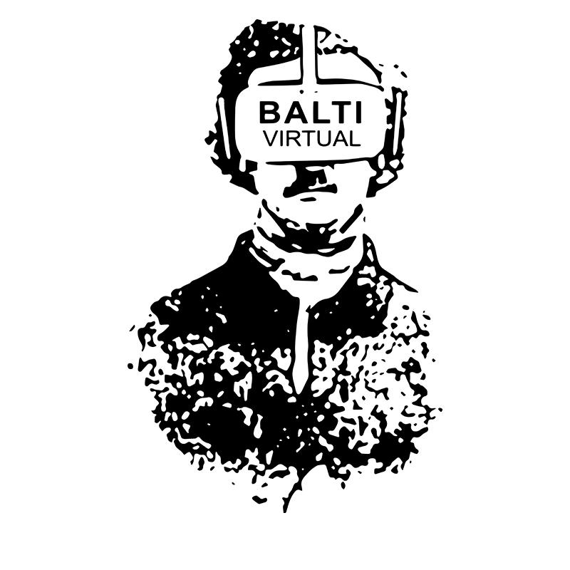BaltiVirtual Logo - BIW19.png