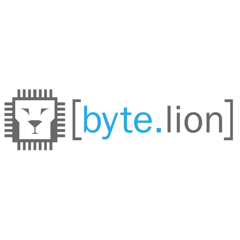 Bytelion - BIW19.png