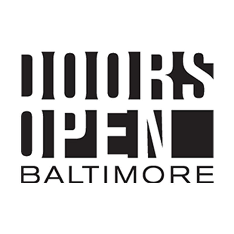 Doors Open Baltimore - BIW19.png