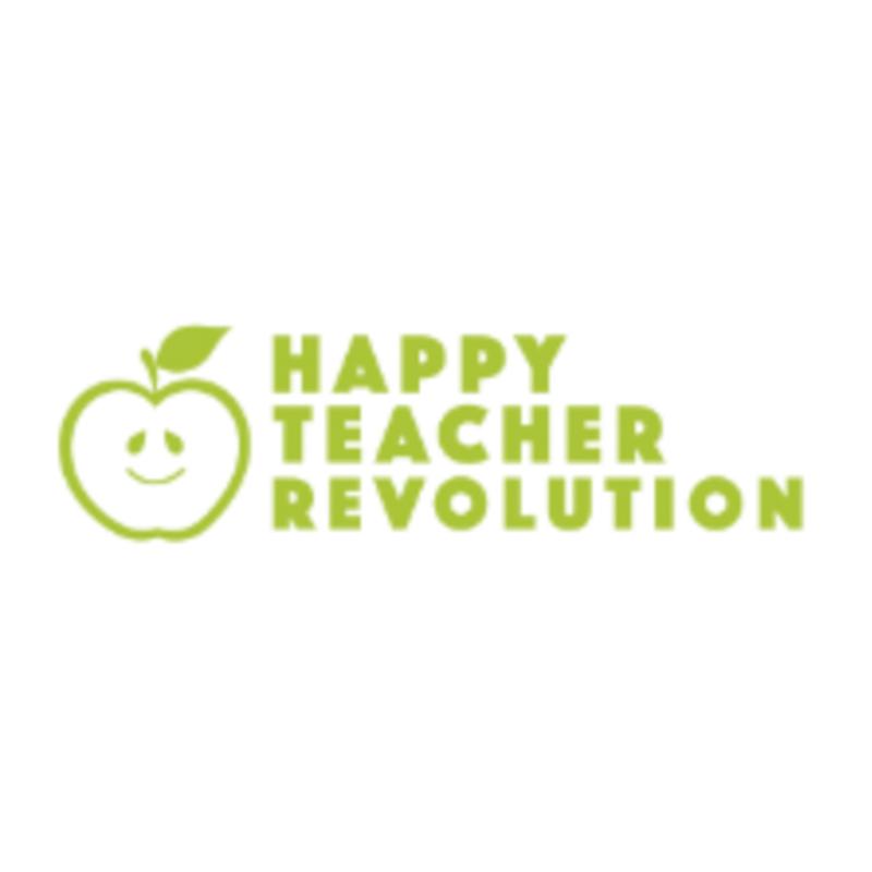 Happy Teacher Revolution - BIW19.png