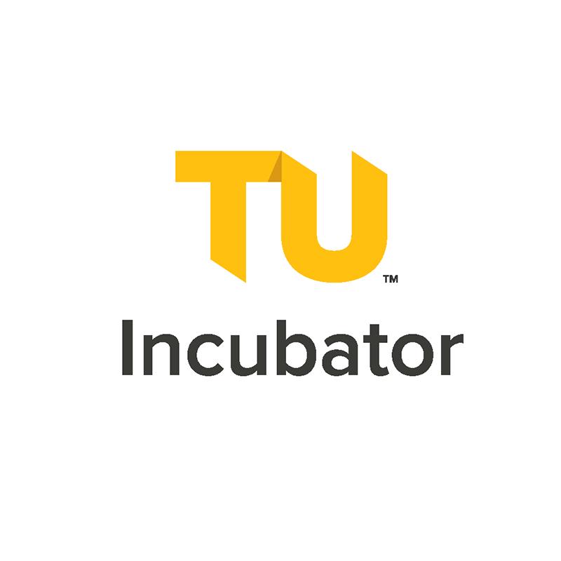 TU Incubator Logo - BIW19.png