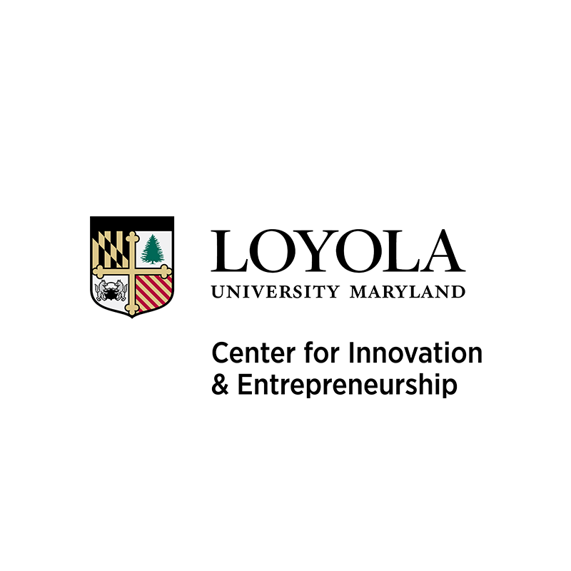 Loyola Center Entrepreneurship Logo - BIW19.png