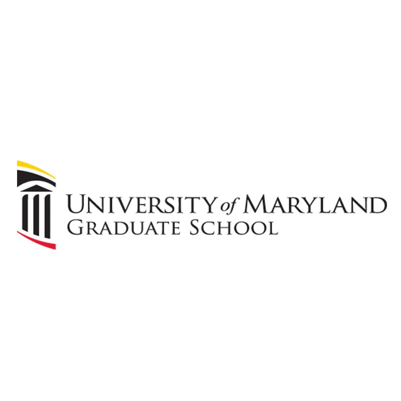 UMD Graduate School Logo - BIW19.png