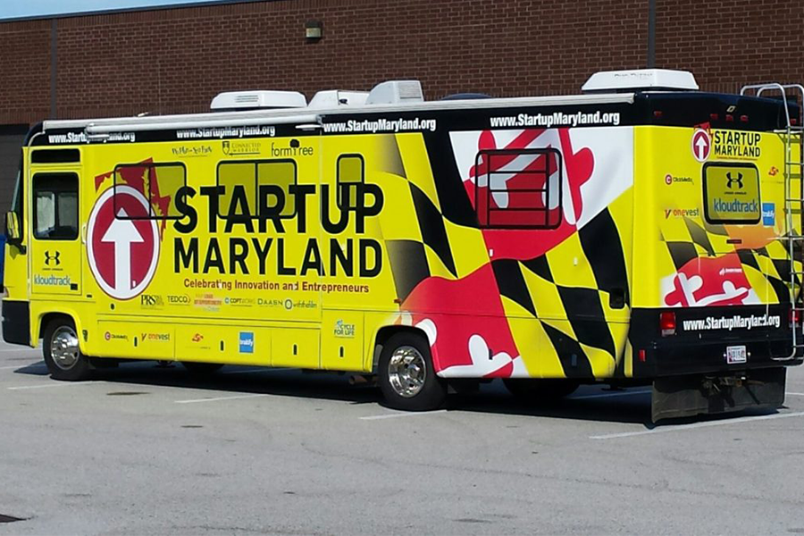 startupmarylandbus-website.png