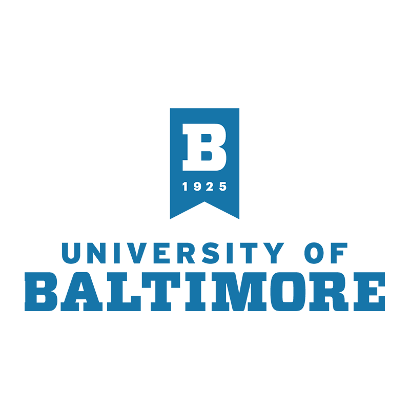 University of Baltimore Logo - BIW19.png