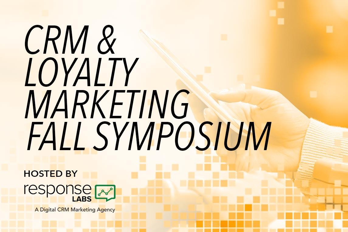 crm-loyalty-marketing-fall-symposium-2019-biw-web-banner.jpg