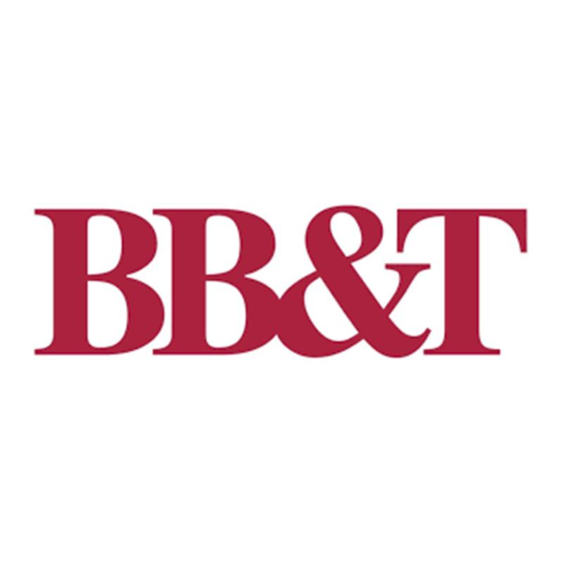 BBT Logo - BIW19.png