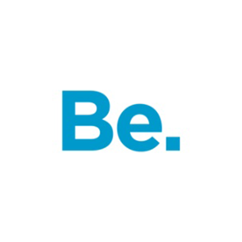 The Be Org Logo - BIW19.png