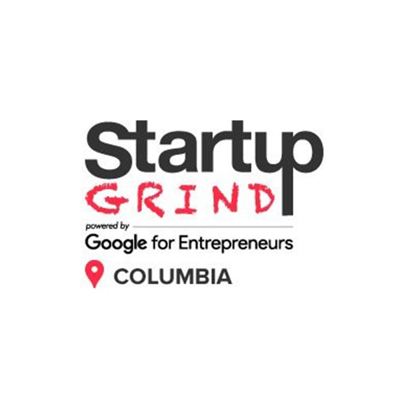 STartup Grind Columbia Logo - BIW19.png