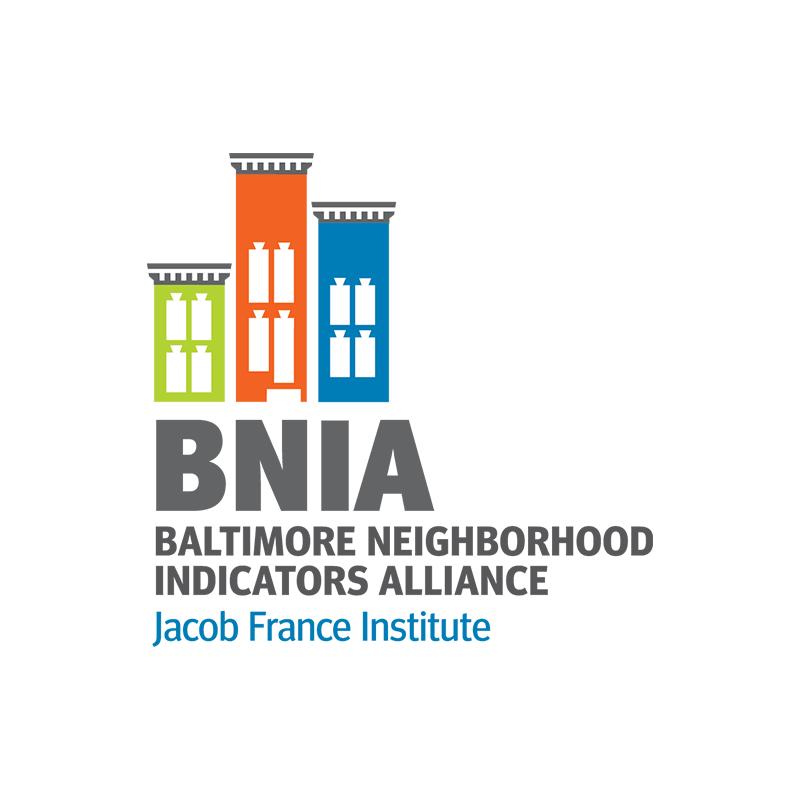 BNIA Logo - BIW19.png