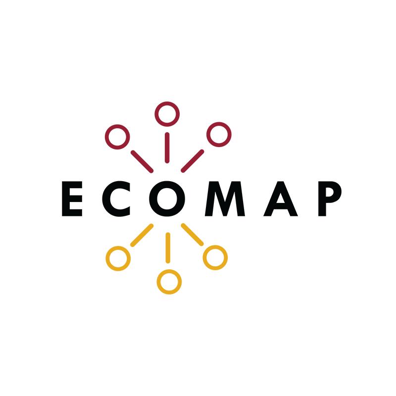 EcoMap Logo - BIW19.png