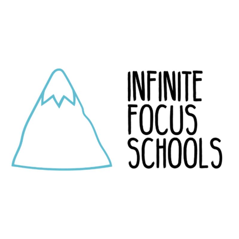 Infinite Focus Schools - BIW19.png