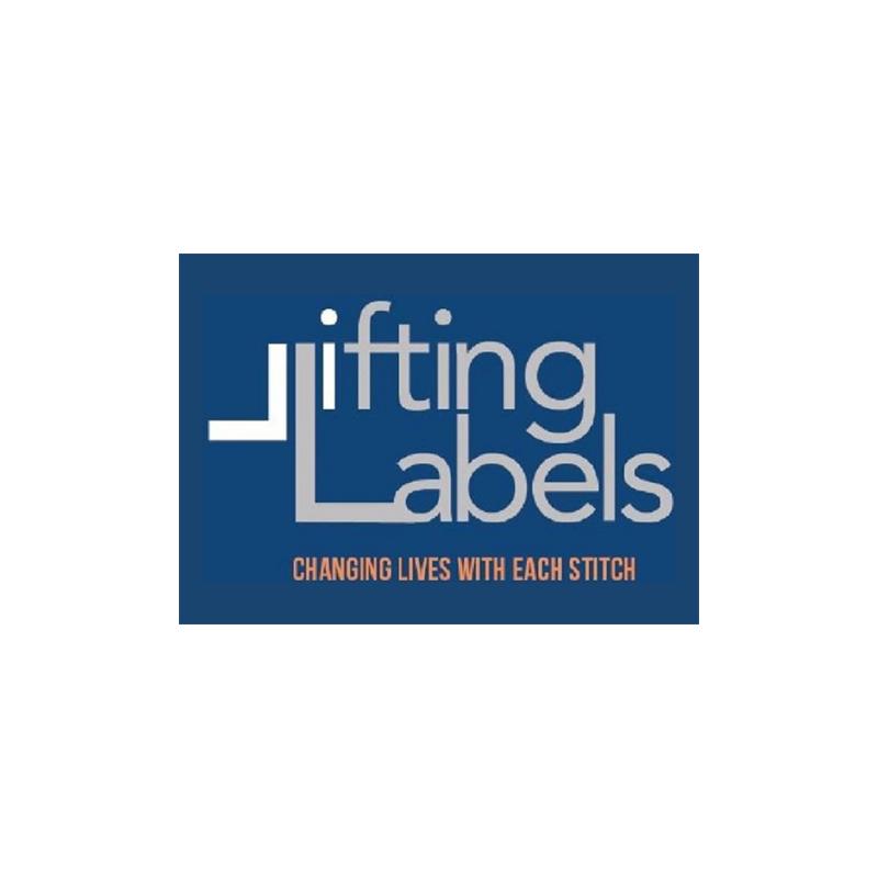 Lifting Labels Logo - BIW19.png