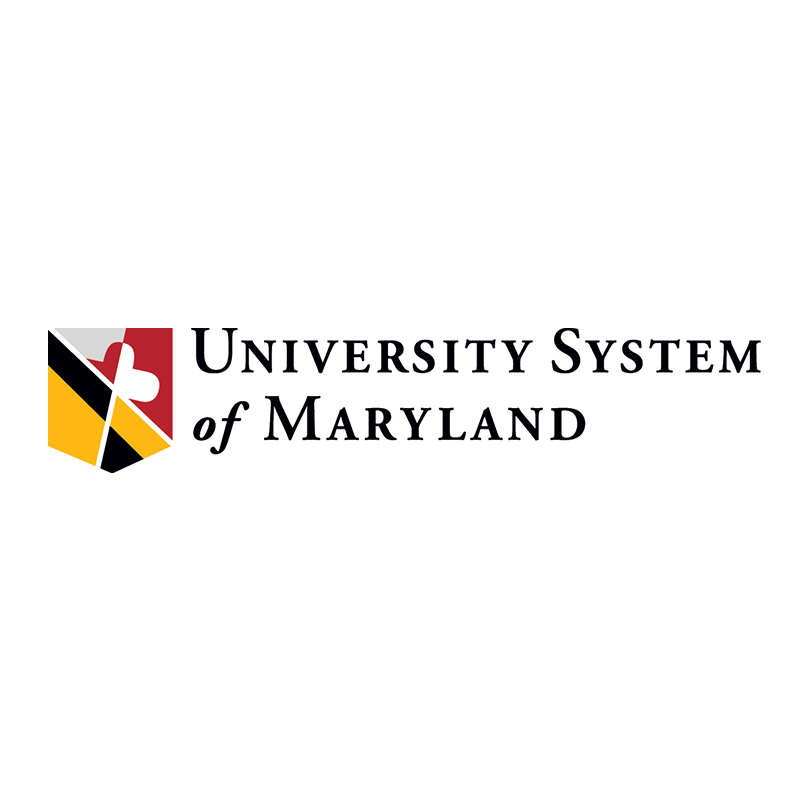 University System of MD Logo - BIW19.png