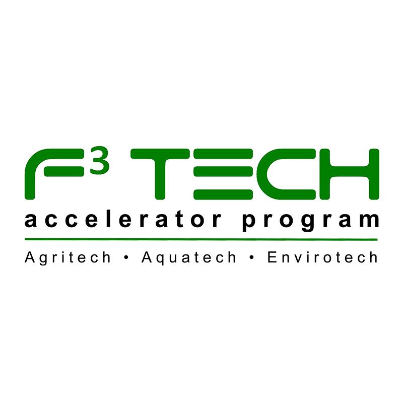 F3Tech Logo - BIW19.png
