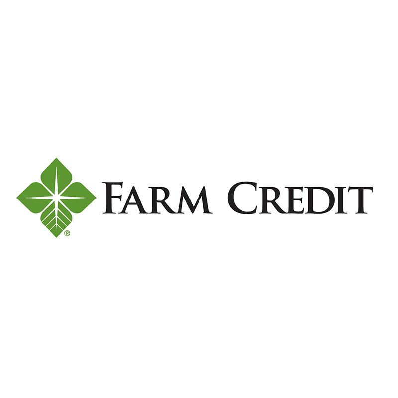 Mid Atlantic Farm Credit - BIW19.png