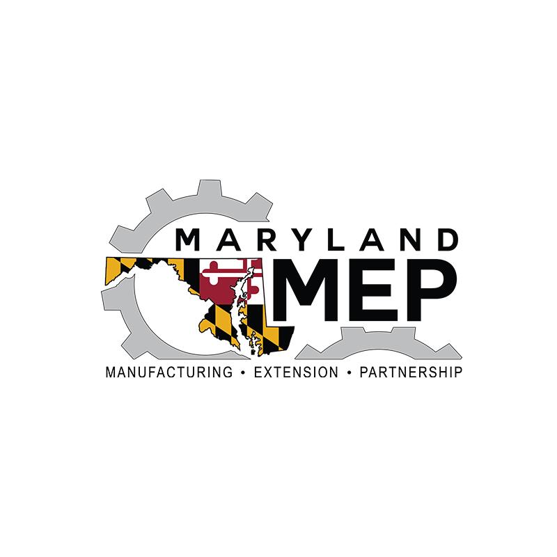 MD MEP Logo - BIW19.png
