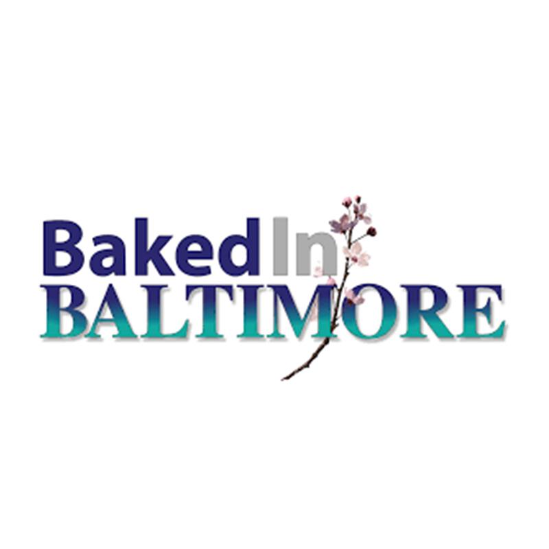 Baked in Baltimore Logo - BIW19.png