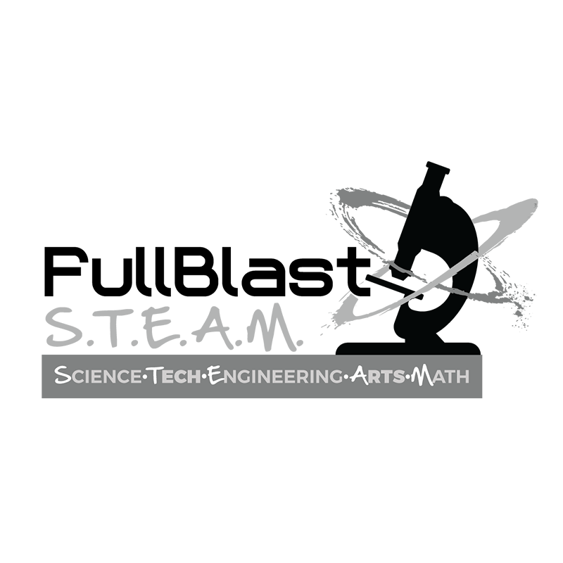 Fullblast STEAM Logo - BIW19.png
